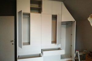 armoires-et-penderies-sur-mesure (10)