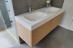 meuble-salle-de-bains (5)