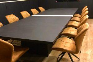 mobilier-de-bureau (4)