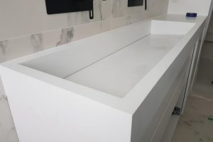 solid-surfaces (11)